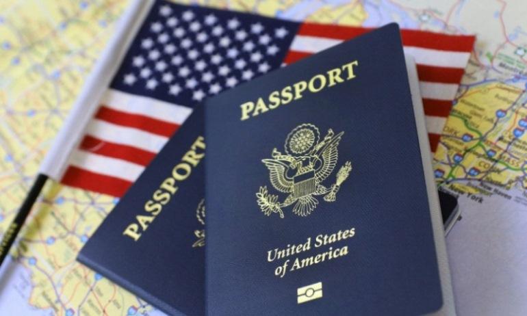 Служба гражданства и иммиграции США  пересмотрела процедуру теста на натурализацию
