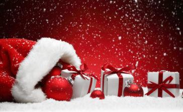 """Рождество """"по-американски"""": что нужно знать туристам?"""