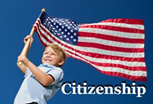 American Child
