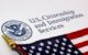 sitizenship through naturalization
