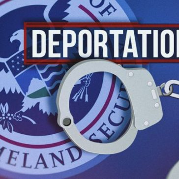 department-of-homeland-security-u-s-immigration-and-customs-enforcement