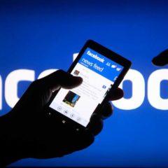 Дискриминация в Facebook: почему иммигранты в приоритете?