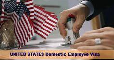 domestic-employee-visa