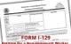 Form I-129