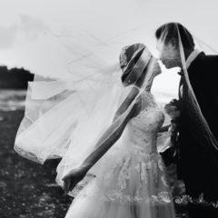 happy_marriage