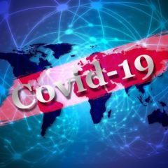 Как Covid-19 повлиял на жизнь иммигрантов?