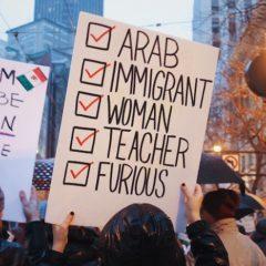 иммиграционные квоты для беженцев