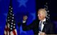 Why do immigrants love Joe Biden