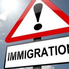 legal immigration