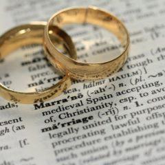 Зеленая карта через брак