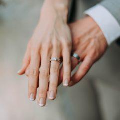 Участие в лотерее грин-карт и брак