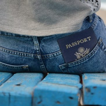 passport-in-pocket