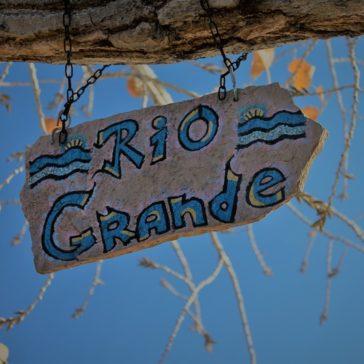 rio-grande-sign