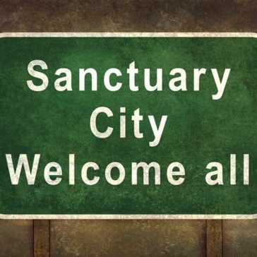 sanctuary-city-welcome-sign