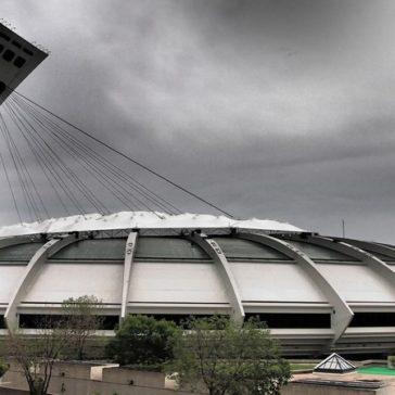 stadium-Olympic-montreal
