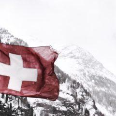 Швейцария отвергла возможность выхода из Шенгенской зоны