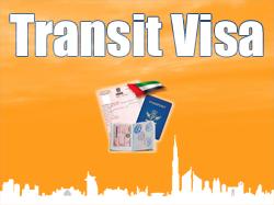 transit-visa-usa