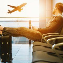 Украинцам больше не нужна виза для путешествий в Коста-Рику