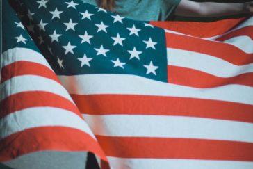 подготовиться к получению гражданства США
