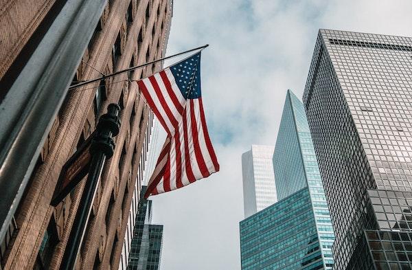 США вернулись в Парижское соглашение по климату