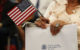 Служба гражданства и иммиграции США сообщила об изменениях в тесте на получение гражданства
