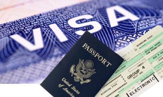 visa-types