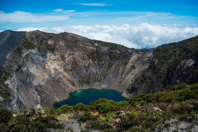 Что нужно знать для въезда в Коста-Рику исходя из текущих COVID-ограничений?