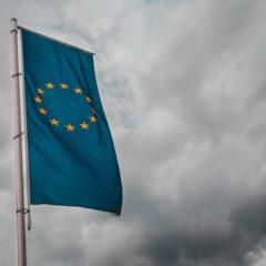 Когда Европа откроет свои границы?